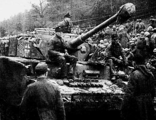 a better understanding of the most tragic battles of wwii the battle of the bulge The 900 day siege of leningrad was one of the most tragic and harrowing episodes of the war people routinely starved to death and were faced with choices and moral.