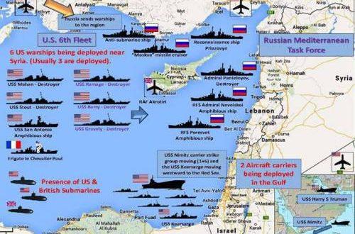 Risultati immagini per guerra nel mediterraneo