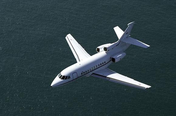 Aeronautica Militare: trasporto sanitario d'urgenza dalla ...