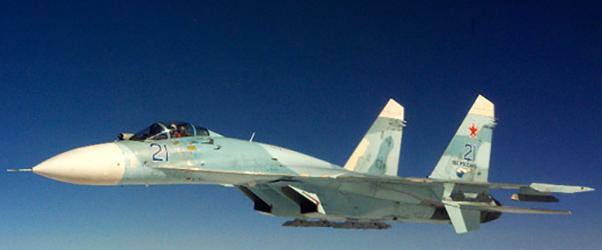 Aereo Da Combattimento Russo : Mar nero aereo spia americano intercettato da un caccia