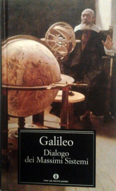 Galileo Online