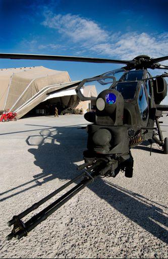 Elicottero A Reazione : Afghanistan i nuovi mangusta aw quot delta difesa online