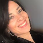 Maria Grazia Labellarte