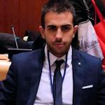 Stefano Marras