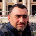 Alessandro Rugolo