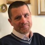 Antonio Vecchio
