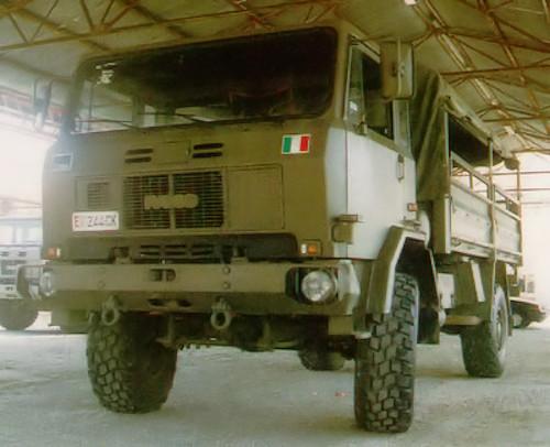 veicolo iveco militare 270419%20ACM