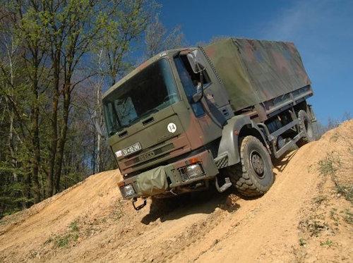 veicolo iveco militare 270419%20Eurocargo%205