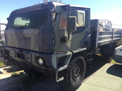 veicolo iveco militare 270419%20MMV2