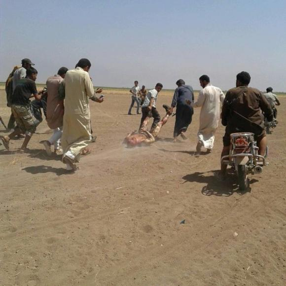 Siria, abbattuto elicottero militare russo: morti i 5 passeggeri