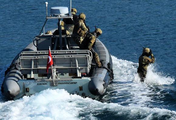 La Libia non è un porto sicuro e Sarraj vuole armi