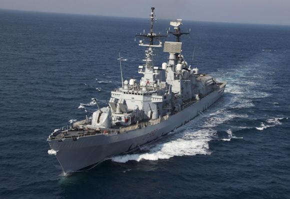 Cipro. Al via l'esercitazione militare