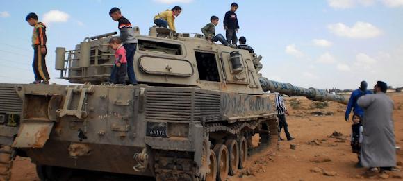 Risultato immagini per libia ginevra