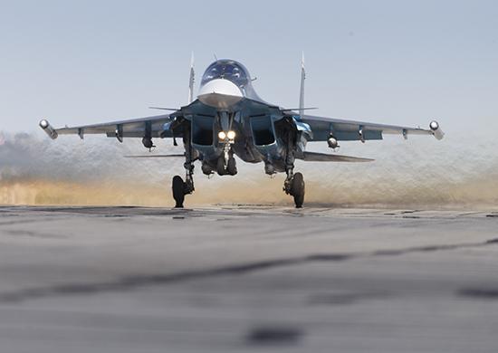 SIRIA: DA OGGI I BOMBARDIERI RUSSI SARANNO EQUIPAGGIATI CON MISSILI ARIA-ARIA PER AUTODIFESA - Armamento misto formato dagli AA-10 Alamo e dagli AA-11 Archer