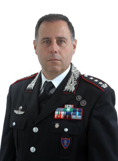 5466aeafade7 L operatività dell arma dei carabinieri all estero - Difesa Online