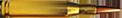 12.7 caliber